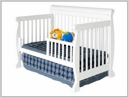 Kidco Convertible Crib Bed Rail Kidco Convertible Crib Bed Rail Canada Home Design Ideas