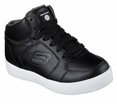 buy skechers s lights energy lights energy lights shoes only 65 00