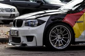 Bmw M1 Coupe Bmw M1 Coupe Raze Car Wallpapers Hd Desktop And Mobile Backgrounds