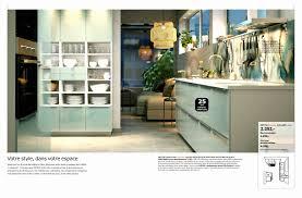 atelier cuisine et electrom駭ager cours de cuisine 974 luxury cours de cuisine â cuisine jardin
