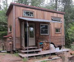 tiny house kip u0027s kardo