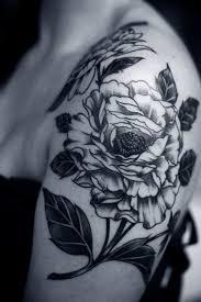 30 best favorite tattoos images on pinterest bird tattoos board