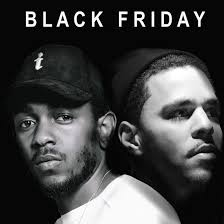 black friday kendrick lamar download kendrick lamar u0026 j cole black friday 1650x1650 imgur
