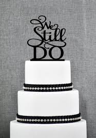 we do cake topper 1394 best chicago factory images on cake wedding