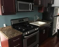 Kitchen Cabinets Philadelphia Pa 1232 N Randolph St 1 For Rent Philadelphia Pa Trulia