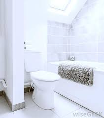 bathrooms best bathroom cleaning tips best cleaning tips for bathrooms bathroom bathroom cleaning hacks