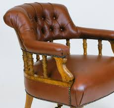 Antique Desk Chairs Sold Antique Desk Chairs And Antique Library Chairs