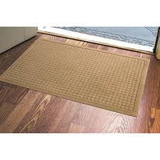Ultra Thin Bath Mat Door Mats Indoor Thin Ultra Thin Bath Mat Cool Best