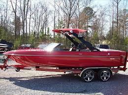 2008 malibu corvette boat for sale 2008 malibu corvette z06 ltd price 109 000 00 westover al