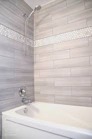 bathroom top low budget bathroom makeovers home decor color