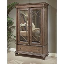 Farmhouse Armoire Found It At Wayfair Renaissance Armoire New Home