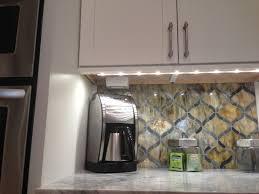 under cabinet electrical outlet strips under cabinet outlets kitchen electrical lighting for remodel