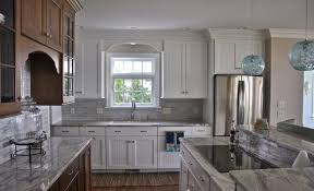 Kitchen Design Services by Design Services Balanced Interiors