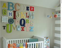 chambre de bébé garçon déco deco chambre bebe garcon deco maison moderne