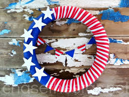 4th Of July Bunting Decorations 1000 Images About July Fourth Memorial Day On Pinterest Red