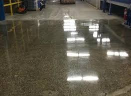 Concrete Floor Repair Concrete Floor Repair And Polishing In Worcester Kaloutas Painting