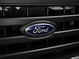 ford commercial logo 9285 st1280 138 jpg