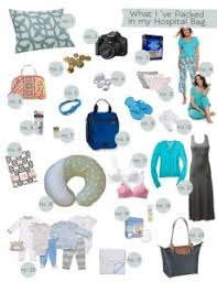 expecting mothers gifts top 10 cheap baby shower ideas to throw for the coming of a bouncing