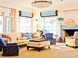accessories prepossessing ideas about nautical living rooms