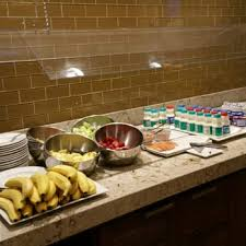 Breakfast Buffet Baltimore by The Bench 34 Photos U0026 15 Reviews American New 9751