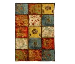 Red And Turquoise Area Rug Turquoise Red Indoor Rug Burgundy Beige Yellow Area Rugs Carpet