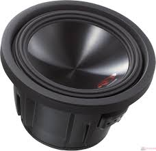 how to build a good sound system for your car ridebass