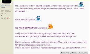 vimax indonesia jual vimax asli original vimax kaskus