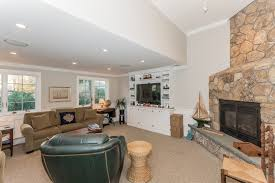 119 carter stamford ct for sale william pitt sotheby u0027s realty