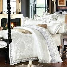 Off White Duvet Cover King Victorian Duvet Covers Luxurious Duvet Covers Luxury Duvet Covers