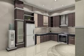 Designing Your Own Kitchen 100 Designing Your Kitchen Layout Best 25 Kitchen Layouts