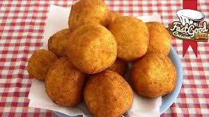 cuisine sicilienne arancini comment faire des arancini fastgoodcuisine