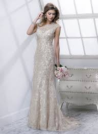 Cheap Maggie Sottero Wedding Dresses 98 Best Wedding Gowns Sottero Images On Pinterest Maggie