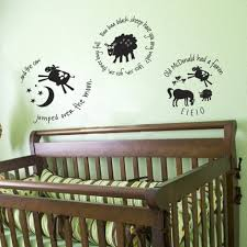 Nursery Rhyme Wall Decals Image Result For Http Www Lolidots Resources