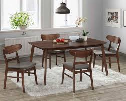 coastal dining room furniture dinning dining room furniture sets coastal dining table beach