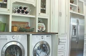 laundry in kitchen design ideas laundry room kitchen ideas home design