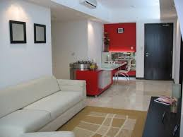 Small Apartment Design Ideas  RoundPulse Round Pulse - Small apartments designs