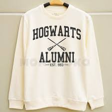 harry potter alumni shirt s m l hogwarts alumni shirts harry from monopoko on etsy