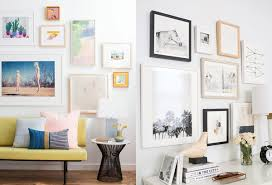 art in your home interior inspiration sense sensibility art in your home