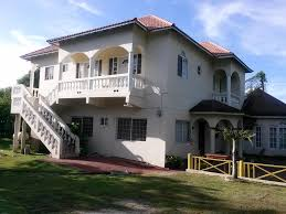 guest house natalie u0027s rooms negril jamaica booking com