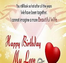 romantic happy birthday card free image bank photos