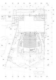 buztic com bord gais theatre seating plan design inspiration