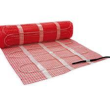 best 25 underfloor heating mats ideas on heated