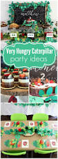 1st Birthday Halloween Party by Best 25 First Birthday Themes Ideas On Pinterest Baby First