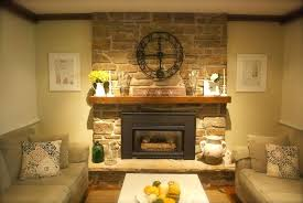 Design For Fireplace Mantle Decor Ideas Fireplace Decor Ideas Modern Realvalladolid Club
