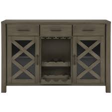 city furniture omaha gray rectangular dining room