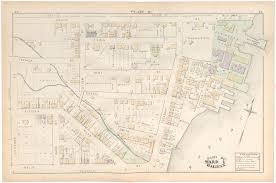 Map Of Nova Scotia Nova Scotia Archives Historical Maps Of Nova Scotia