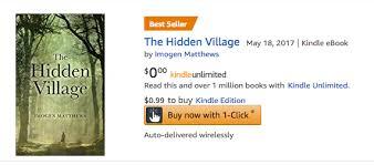 liesbeth heenk is uitgever van ebooks en paperbacks op amazon