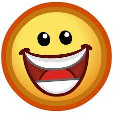 happy png images transparent free pngmart