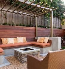 Modern Backyard Design Ideas Modern Backyard Ideas Landscaping Network