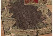 Palm Tree Area Rugs Stoichsolutions Com Just Another Wordpress Site Awesome